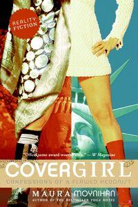 Foto Cover di Covergirl, Ebook inglese di Maura Moynihan, edito da HarperCollins