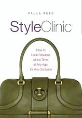 Style Clinic