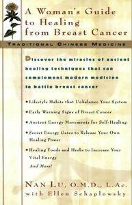 Foto Cover di Traditional Chinese Medicine, Ebook inglese di Nan Lu,Ellen Schaplowsky, edito da HarperCollins