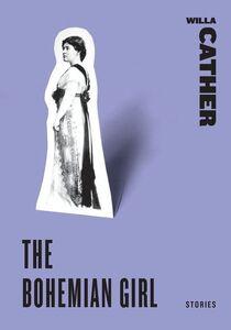 Foto Cover di Eric Hermannson's Soul, Ebook inglese di Willa Cather, edito da HarperCollins