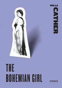 Foto Cover di Paul's Case, Ebook inglese di Willa Cather, edito da HarperCollins