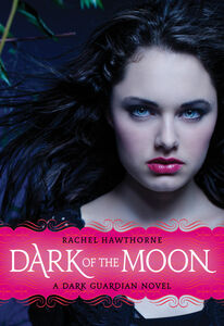 Foto Cover di Dark of the Moon, Ebook inglese di Rachel Hawthorne, edito da HarperCollins