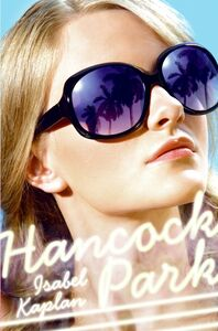 Foto Cover di Hancock Park, Ebook inglese di Isabel Kaplan, edito da HarperCollins