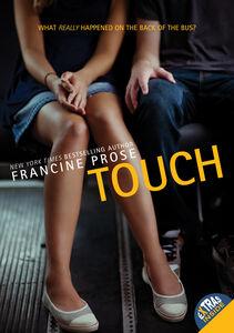 Foto Cover di Touch, Ebook inglese di Francine Prose, edito da HarperCollins