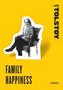 Foto Cover di Aloysha the Pot, Ebook inglese di Leo Tolstoy, edito da HarperCollins