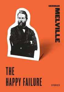Ebook in inglese I and My Chimney Melville, Herman