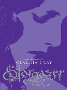 Foto Cover di Stargazer, Ebook inglese di Claudia Gray, edito da HarperCollins
