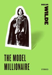 Foto Cover di The Birthday of the Infanta, Ebook inglese di Oscar Wilde, edito da HarperCollins