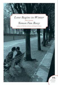Foto Cover di The Missing Statues, Ebook inglese di Simon Van Booy, edito da HarperCollins