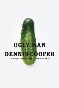 Foto Cover di The Anal-Retentive Line Editor, Ebook inglese di Dennis Cooper, edito da HarperCollins