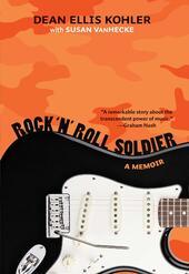 Rock 'n'Roll Soldier