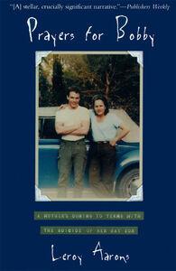 Foto Cover di Prayers for Bobby, Ebook inglese di Leroy Aarons, edito da HarperCollins