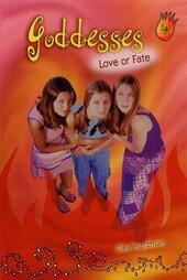 Love or Fate