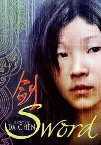 Foto Cover di Sword, Ebook inglese di Da Chen, edito da HarperCollins