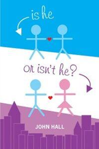 Foto Cover di Is He Or Isn't He?, Ebook inglese di John Hall, edito da HarperCollins