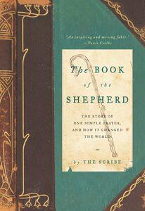 Foto Cover di The Book of the Shepherd, Ebook inglese di Joann Davis, edito da HarperCollins