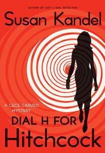 Foto Cover di Dial H for Hitchcock, Ebook inglese di Susan Kandel, edito da HarperCollins
