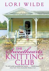The Sweethearts'Knitting Club