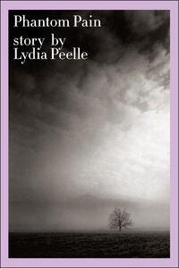 Foto Cover di Phantom Pain, Ebook inglese di Lydia Peelle, edito da HarperCollins