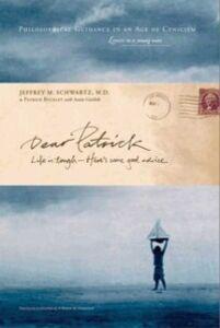 Foto Cover di Dear Patrick, Ebook inglese di Annie Gottlieb,Jeffrey M. Schwartz, edito da HarperCollins