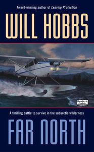 Foto Cover di Far North, Ebook inglese di Will Hobbs, edito da HarperCollins