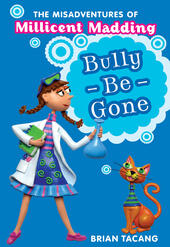 Bully-Be-Gone