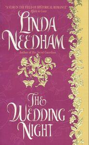 Foto Cover di The Wedding Night, Ebook inglese di Linda Needham, edito da HarperCollins
