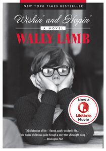 Foto Cover di Wishin' and Hopin', Ebook inglese di Wally Lamb, edito da HarperCollins