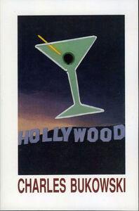 Foto Cover di Hollywood, Ebook inglese di Charles Bukowski, edito da HarperCollins