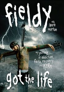 Foto Cover di Got the Life, Ebook inglese di Fieldy, edito da HarperCollins