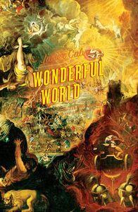 Foto Cover di Wonderful World, Ebook inglese di Javier Calvo, edito da HarperCollins
