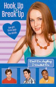 Foto Cover di Don't Do Anything I Wouldn't Do, Ebook inglese di Kendall Adams, edito da HarperCollins