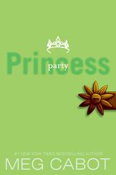 Party Princess