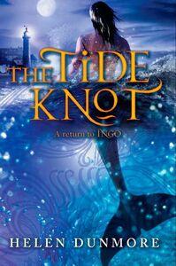 Foto Cover di The Tide Knot, Ebook inglese di Helen Dunmore, edito da HarperCollins