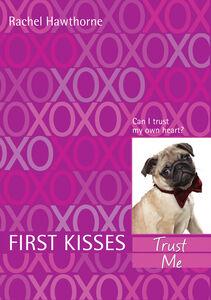 Foto Cover di Trust Me, Ebook inglese di Rachel Hawthorne, edito da HarperCollins