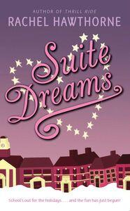 Foto Cover di Suite Dreams, Ebook inglese di Rachel Hawthorne, edito da HarperCollins