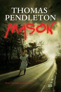 Foto Cover di Mason, Ebook inglese di Thomas Pendleton, edito da HarperCollins