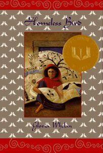 Foto Cover di Homeless Bird, Ebook inglese di Gloria Whelan, edito da HarperCollins