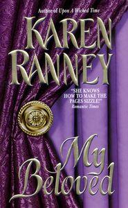 Foto Cover di My Beloved, Ebook inglese di Karen Ranney, edito da HarperCollins