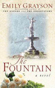 Foto Cover di The Fountain, Ebook inglese di Emily Grayson, edito da HarperCollins