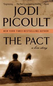 Foto Cover di The Pact, Ebook inglese di Jodi Picoult, edito da HarperCollins