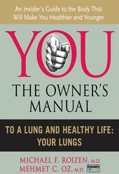To a Lung and Healthy Life