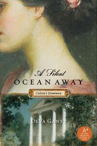 Foto Cover di A Silent Ocean Away, Ebook inglese di DeVa Gantt, edito da HarperCollins