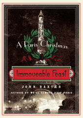 Immoveable Feast