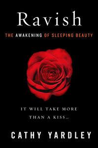 Foto Cover di Ravish, Ebook inglese di Cathy Yardley, edito da HarperCollins