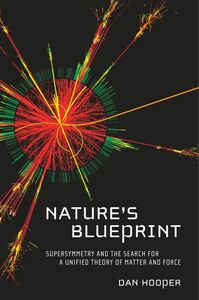 Foto Cover di Nature's Blueprint, Ebook inglese di Dan Hooper, edito da HarperCollins