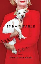 Emma's Table