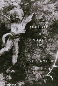 Foto Cover di Auguries of Innocence, Ebook inglese di Patti Smith, edito da HarperCollins