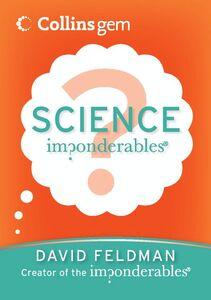 Foto Cover di Science, Ebook inglese di David Feldman, edito da HarperCollins