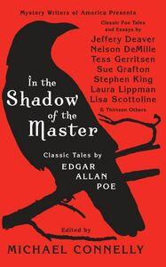Foto Cover di In the Shadow of the Master, Ebook inglese di Michael Connelly, edito da HarperCollins